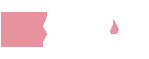 株式会社フューチャー.ラボ